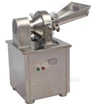 WN-200不锈钢全能水冷锤式粉碎机