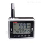 CL11温湿度二氧化碳记录仪