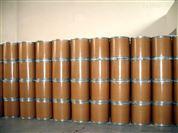 药用硼酸原料湖北生产厂家