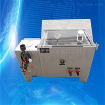 循环式复合式盐雾试验箱SH系列