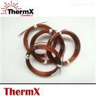 美国 Therm-X验证专用热电偶