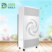 丹澤科技家用ffu空氣凈化器,放心之選