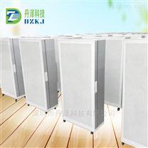 深圳ffu空氣凈化器優質生產廠家