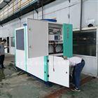 HZAM系列风冷模块热泵机组