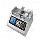 申辰SPLab02注射泵价格