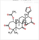 诺米林|1063-77-0|抑癌细胞原料药