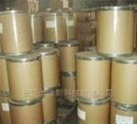 维生素B6高纯度原料药粉末 单公斤零售