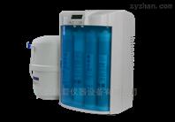 UP-Smart超纯水机