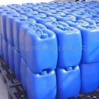 橡椀栲胶 植物鞣剂原料中间体 厂家直销