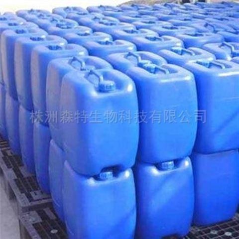 泊洛沙姆化工原料厂家供应
