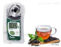 茶叶浓度检测仪