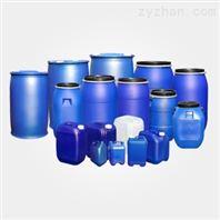 氯偏乳液 9011-6-7 化工日化原料