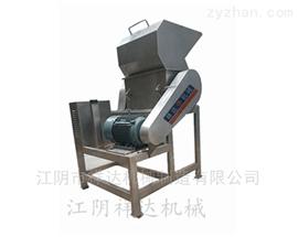 粗粉碎机专业生产