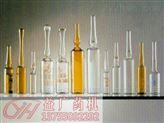 湖南長沙實驗室半自動安瓿瓶封口機價格