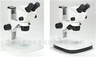 体视显微镜SZ650