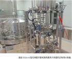 注射用水升溫換熱器廠家