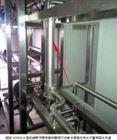 卫生双管板换热器