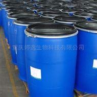 工业级化工原料1,2,4-三氮唑厂家直销