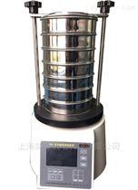 RA-200S高精度三维超声波检验筛