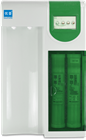 UPR-II系列(超)纯水机