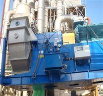 MVR低温蒸发器