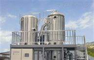 MVR蒸發濃縮結晶器