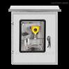 企业安装挥发性有机物VOCs超标报警传感装置