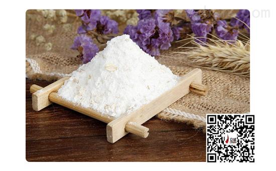 时产1吨五谷杂粮粉烘焙生产线