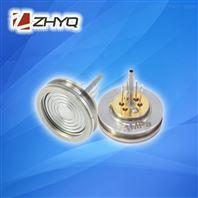 PT模拟型压力传感器芯体