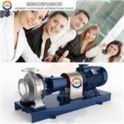 进口化工泵(德国洛克)