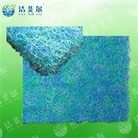 上海实验室MV树脂滤网/消泡绵