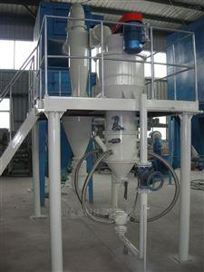 四川碳化硅行业专用粉碎机