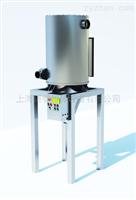 MC系列高压脉冲除尘器