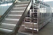 DW单层带式干燥机生产厂家