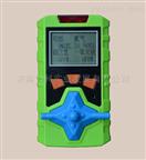 在线式硫化氢检测仪价格 H2S泄漏报警仪