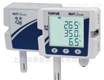 洁净室环境温湿度监测技术参数