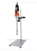 NANOJ H10高剪切乳化机