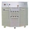 AH22-100生产型高压均质机