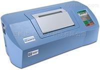 高精度智能旋光仪ADP600系列-专家型