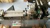 PPT-90-铝塑泡罩包装机