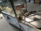 THXP-II精油瓶专yong超声波洗瓶机
