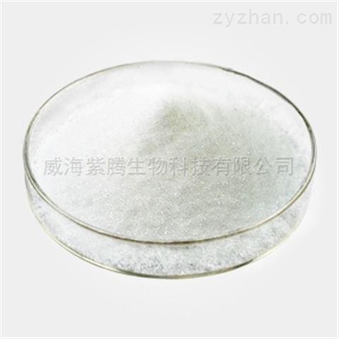 植物甾醇(β-谷甾醇)  CAS: 83-46-5