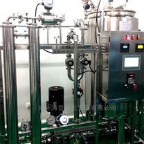 HP-AMS8040耐堿納濾膜