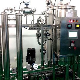 HP-AMS8040耐碱纳滤膜