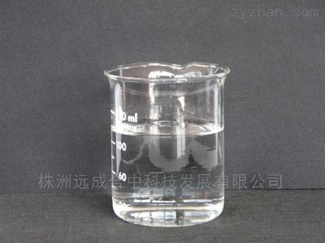 优质化工助剂原料苯甲醇