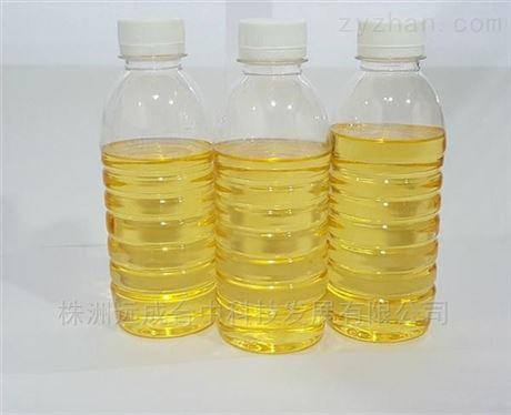 丙烯酰氧乙基三甲基氯化铵DAC原料厂家价格