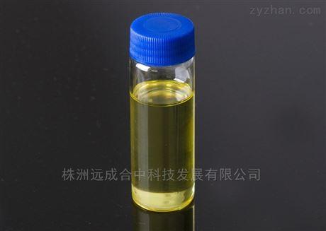 湖南食品分散剂原料二油酸甘油酯厂家价格