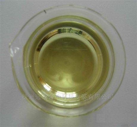 湖南优质日化香料二氢香豆素原料厂家价格