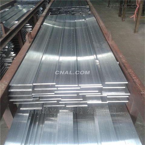 6063铝排*5083耐高温铝排,4032特硬铝排