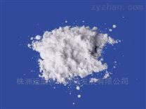 湖南優質抗生素原料藥2-脫氧葡萄糖廠家價格